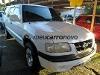 Foto Chevrolet s10 deluxe 2.5 4P 4X4 1998/1999...