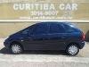 Foto Xsara GLX 2.0 16V 2003/03 R$12.800