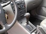 Foto Toyota Corolla XEI 1.8 aut - 2004