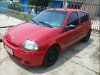 Foto Renault clio 1.6 rt 8v gasolina 4p manual /