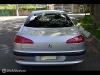 Foto Peugeot 607 3.0 sedan v6 24v gasolina 4p...