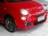 Foto Fiat 500 Sport air 1.4 16V (Aut)