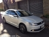 Foto Volkswagen Jetta 2.0 tsi highline + teto
