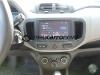 Foto Chevrolet spin ltz 1.8 8V(ECONO. Flex) 4p (ag)...