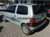 Foto Renault twingo 1.0 16V(PACK) 2p (gg) BASICO...