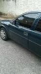 Foto Corsa Sedan 98 1998