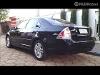 Foto Ford fusion 2.3 sel 16v gasolina 4p automático...