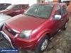 Foto Ford Ecosport XL 1.6 4P Gasolina 2003/2004 em...