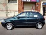 Foto Fiat Palio EX 1.0 FIRE 8V super inteiro 2002