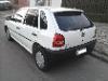 Foto Volkswagen Gol G3 1.0 8v 2005 lindo.