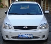 Foto Chevrolet Corsa Hatch 1.0 8V