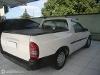 Foto Chevrolet corsa 1.6 mpfi rodeio cs pick-up 8v...