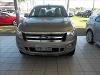 Foto Ford ranger 3.2 xlt 4x4 cd 20v diesel 4p manual...