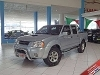 Foto Frontier 2.8 4x2 TED SE CD 4P Manual 2002/03...