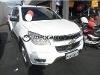 Foto Chevrolet s10 cd 2.8 LT 4X4 2013/