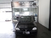 Foto Chevrolet corsa hatch wind 1.0 MPFI 4P...