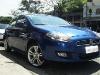 Foto Fiat bravo sporting 1.8 16v 4p 2012 belo...