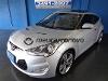 Foto Hyundai veloster 1.6 16v (at) 3P 2012/2013...