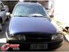 Foto Ford courier clx 1.4i 16v 98/ Azul