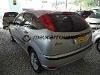 Foto Ford focus hatch glx 2.0 16v aut. 147CV 4P 2008/