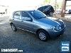 Foto Fiat Palio Prata 2007/2008 Á/G em Goiânia