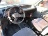 Foto Fiat uno cs 1.3 2P 1990/