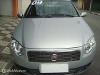 Foto Fiat siena 1.0 mpi elx 8v flex 4p manual 2009/