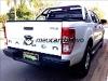 Foto Ford ranger 2.5 xls 4x2 cd 16v flex manual 2014/
