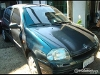 Foto Renault clio 1.0 rl 16v gasolina 4p manual 2002/