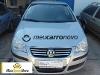 Foto Volkswagen polo hatch 1.6 8V 4P 2006/2007 Flex...