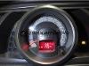 Foto Volkswagen kombi standard(lastedition)...