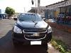 Foto Chevrolet S10 LT 2.8 4x4 Cabine Dupla 4P Diesel...