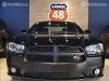 Foto Dodge charger 5.7 r/t hemi v8 gasolina 4p...