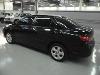 Foto Toyota Corolla Sedan GLi 1.8 16V (flex) (aut)