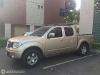 Foto Nissan frontier 2.5 le 4x4 cd turbo eletronic...