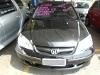 Foto Honda Civic Sedan LX 1.7 16V (aut)