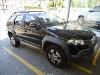 Foto Fiat Palio Weekend Adventure Locker 1.8 8V (Flex)