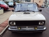 Foto Fiat 147 1.3 gls 8v gasolina 2p manual /