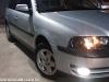 Foto Volkswagen Gol 1.8 8V Rallye