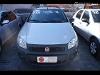 Foto Fiat strada 1.4 mpi working ce 8v flex 2p...