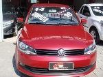 Foto Volkswagen Voyage 1.6 VHT Highline (Flex)