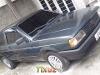 Foto Vw - Volkswagen Gol 94 Quadrado - 1994