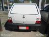 Foto Fiat uno 1.3 mpi furgão 8v flex 2p manual...