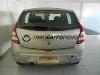 Foto Renault sandero privilege 1.6 16V 4P 2011/2012