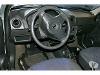 Foto Chevrolet Celta 1.0 2p 2007 Flex Prata