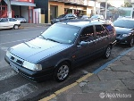 Foto Fiat tempra 2.0 ie slx sw 8v gasolina 4p manual /