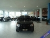 Foto Land rover discovery-3 4x4 hse 2.7 td v-6 aut....