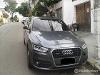 Foto Audi q3 2.0 tfsi ambiente quattro 170cv 4p...