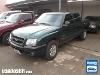 Foto Chevrolet S-10 C.Dupla Verde 2001/2002 Diesel...