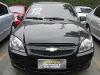 Foto Chevrolet Celta 1.0 Mpfi Ls 8v Flex 2p Manual 2012